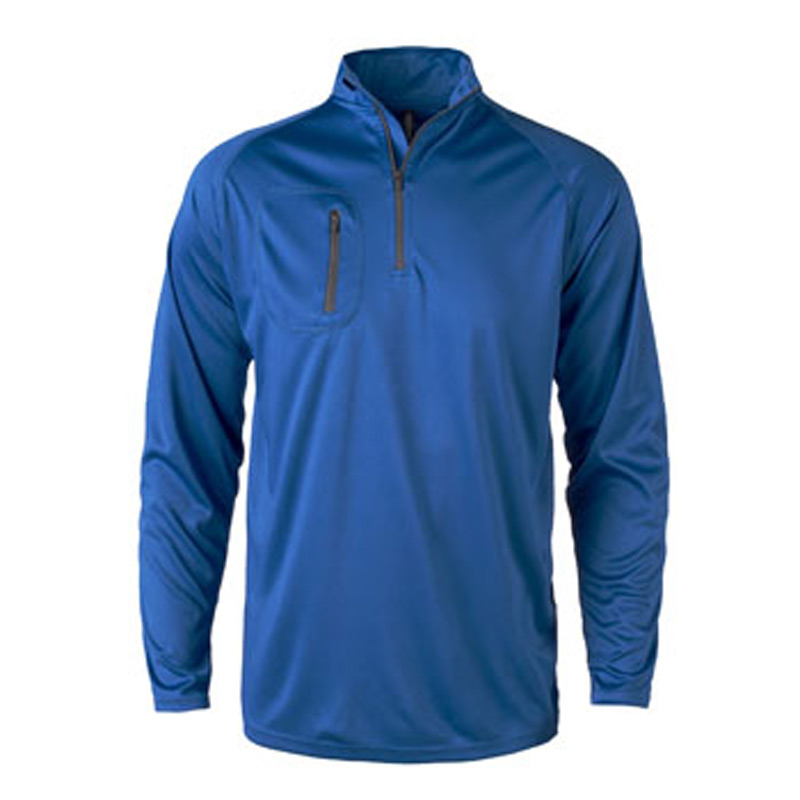 HOT DEALS - Men's Portal Pullover