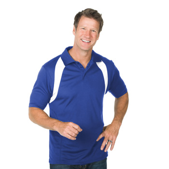 Men's Eclipse Polo