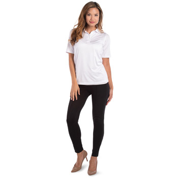 Ladies Reebok Cypress Polo