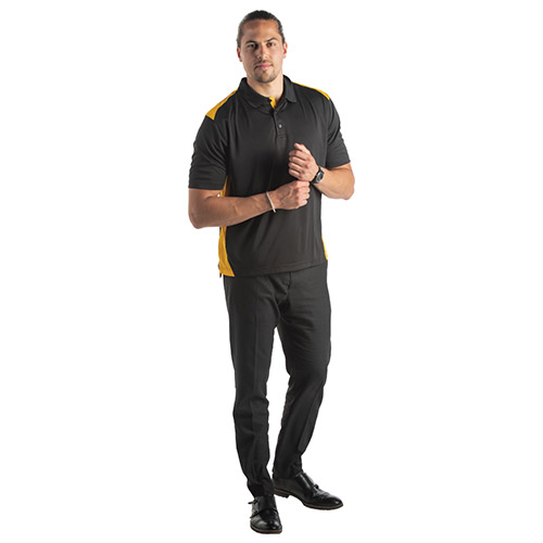 HOT DEAL - Reebok Playoff Polo