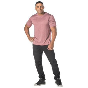 Reebok Endurance Performance Tee