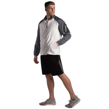 HOT DEAL - Hurricane Lightweight Jacket